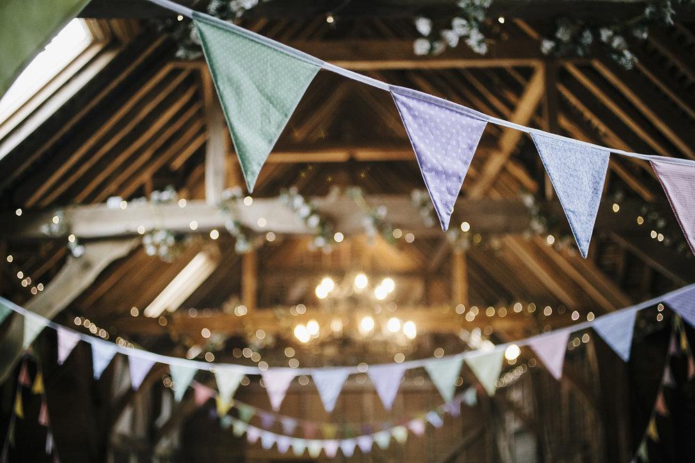 Heron's Farm Barn Wedding-142.jpg