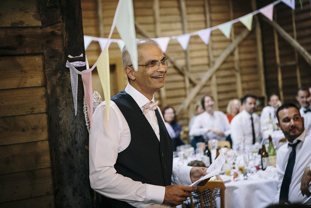Heron's Farm Barn Wedding-146.jpg