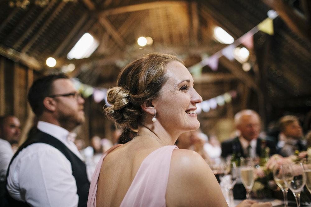 Heron's Farm Barn Wedding-145.jpg