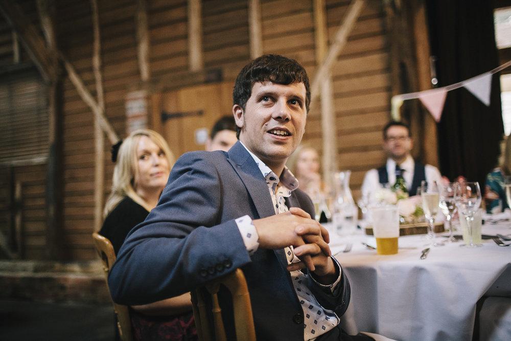 Heron's Farm Barn Wedding-149.jpg