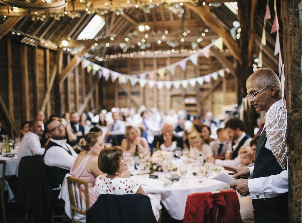 Heron's Farm Barn Wedding-150.jpg