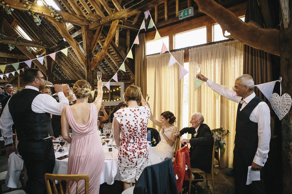 Heron's Farm Barn Wedding-151.jpg