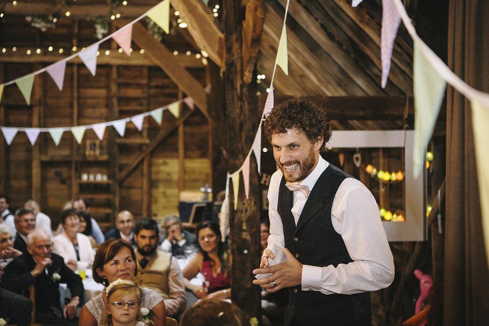Heron's Farm Barn Wedding-156.jpg
