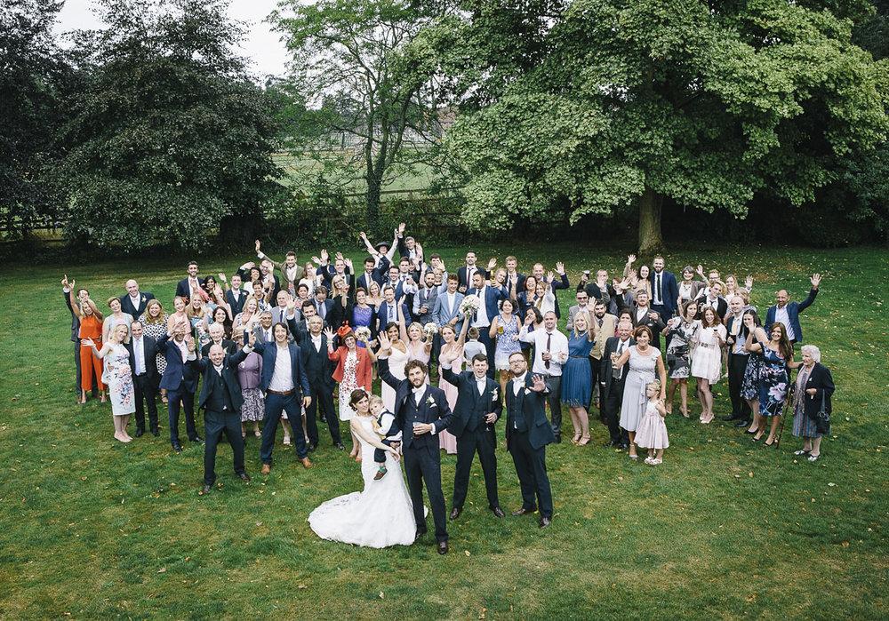 Heron's Farm Barn Wedding-163.jpg