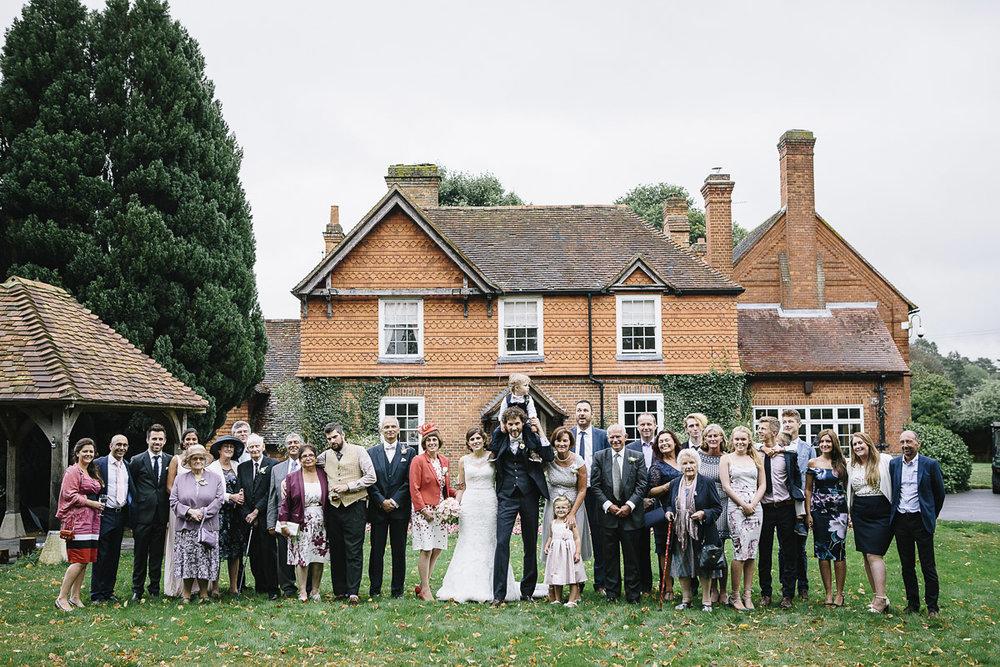 Heron's Farm Barn Wedding-164.jpg