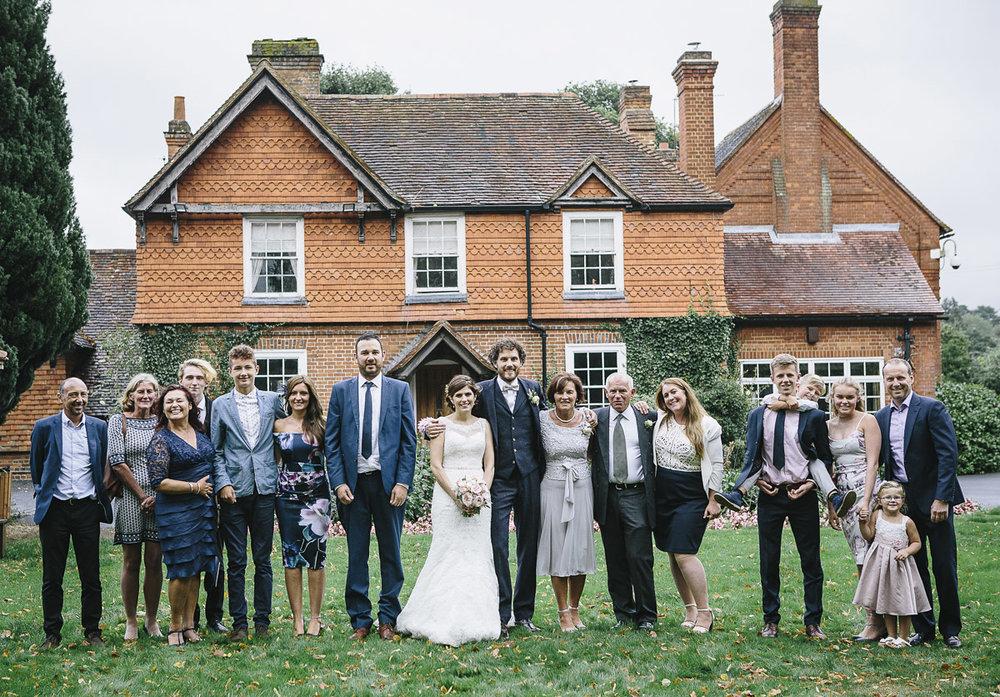 Heron's Farm Barn Wedding-165.jpg