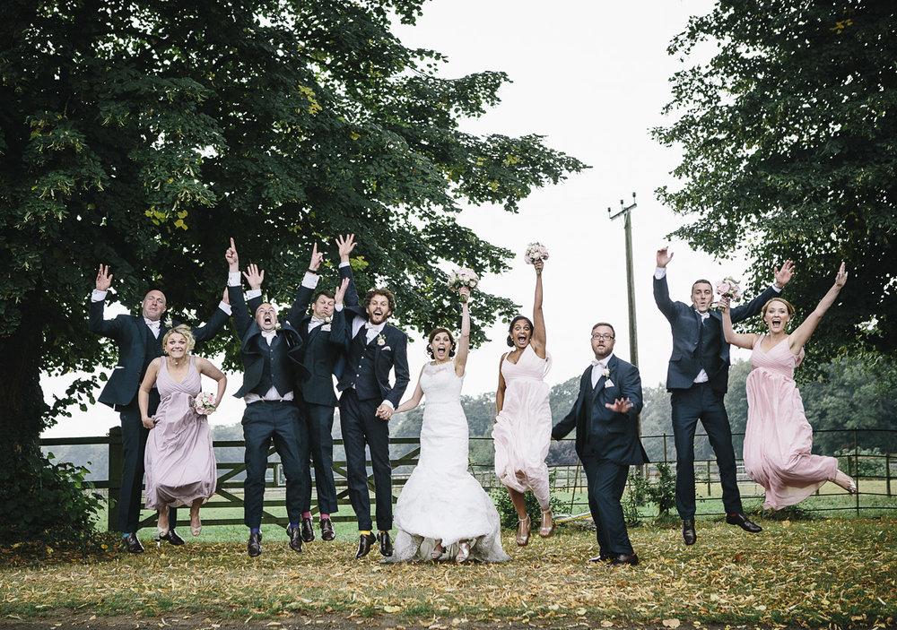 Heron's Farm Barn Wedding-168.jpg