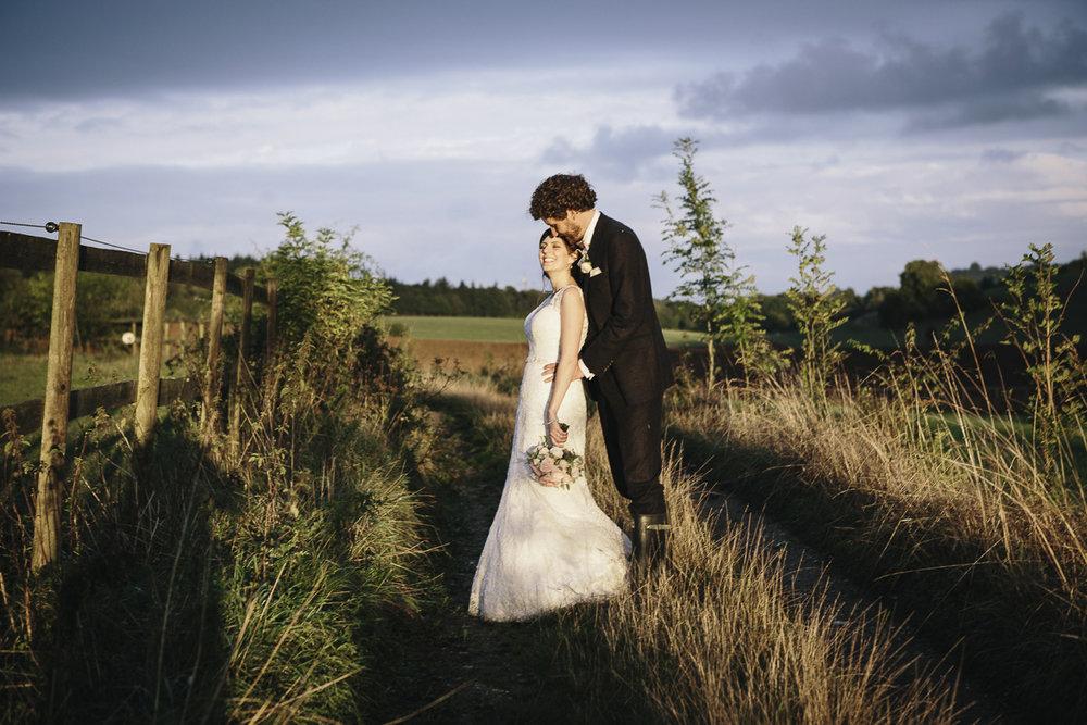 London Wedding Photographer 8