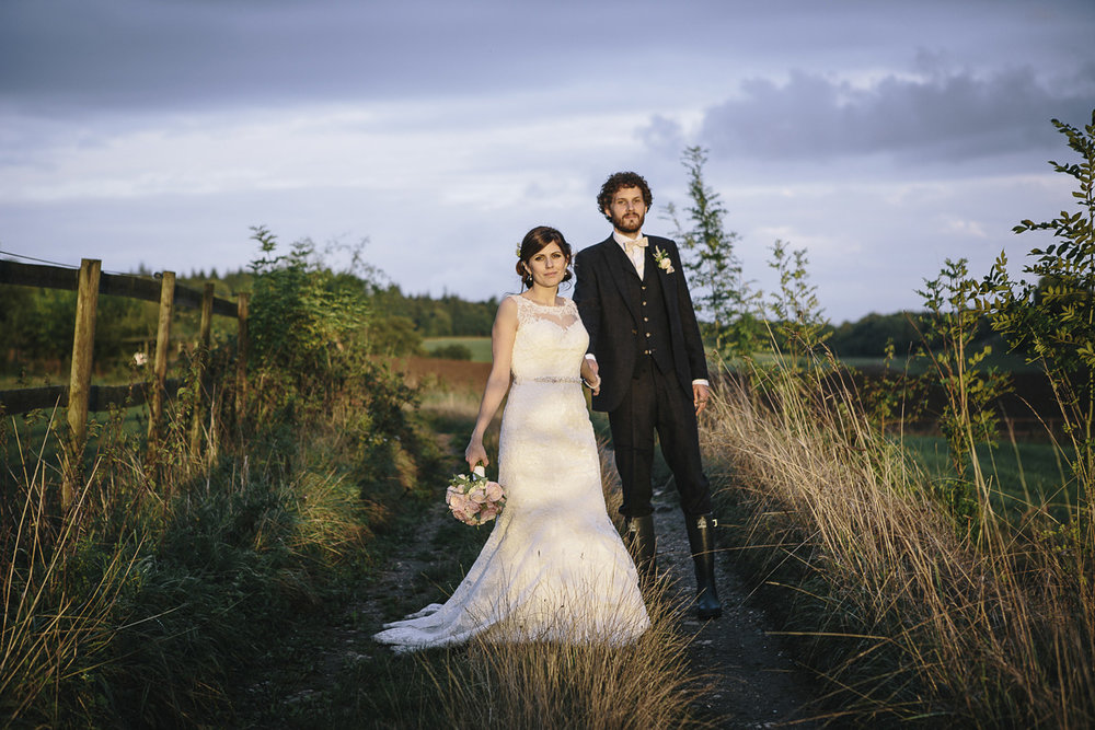 London Wedding Photographer 6