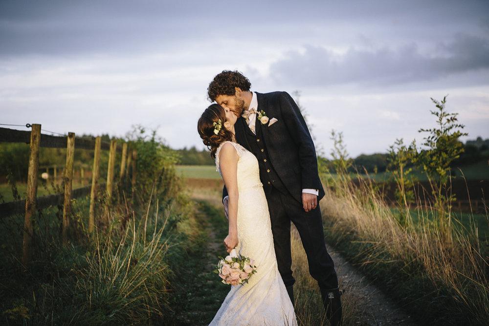 London Wedding photography 5