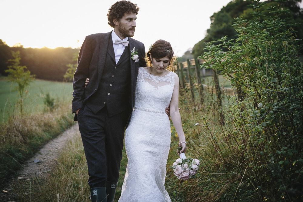 London Wedding Photographer 3