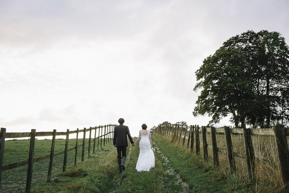 Heron's Farm Barn Wedding-184.jpg