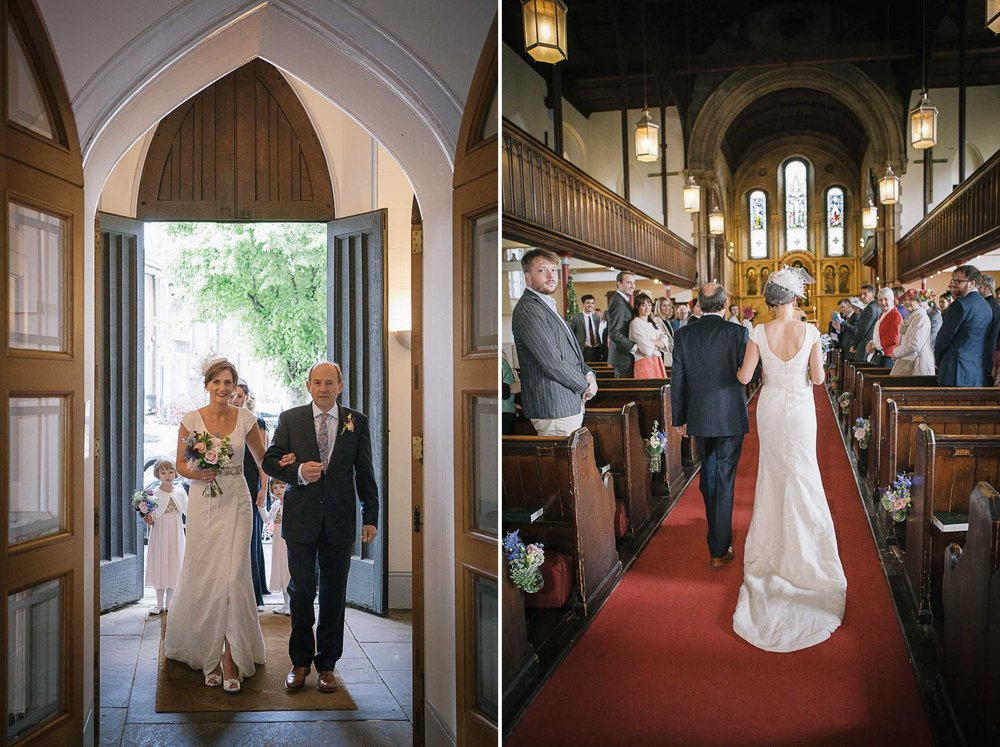 Bloomsbury Ballroom wedding 24