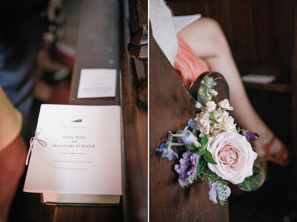 Bloomsbury Ballroom wedding 26