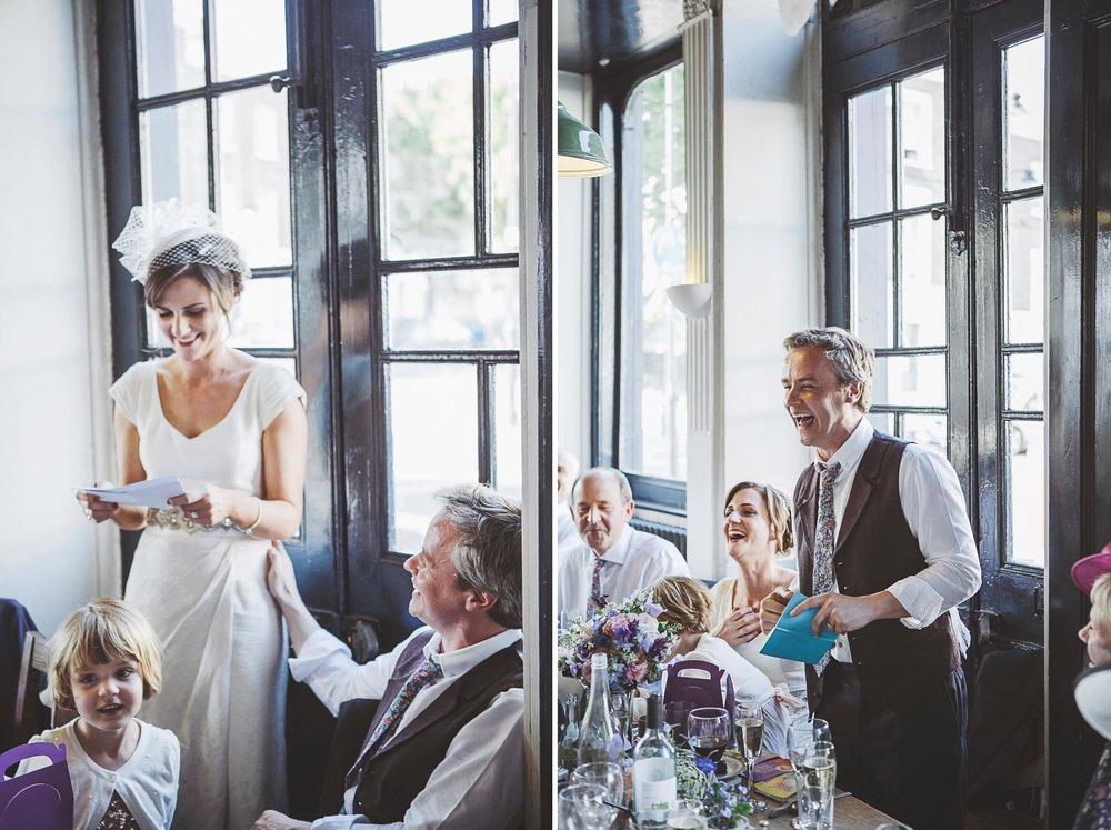 Bloomsbury Ballroom wedding 75