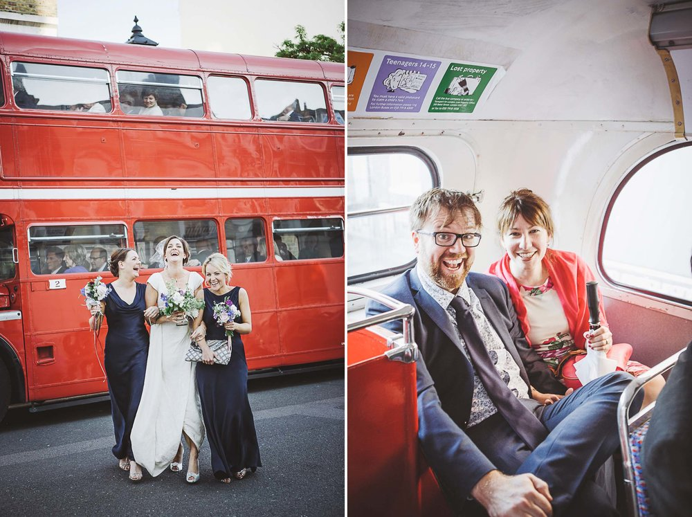 Bloomsbury Ballroom wedding 77