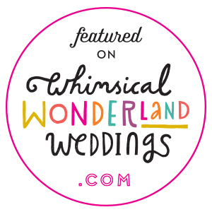 Press+Whimsical+Wonderland+Weddings.jpg
