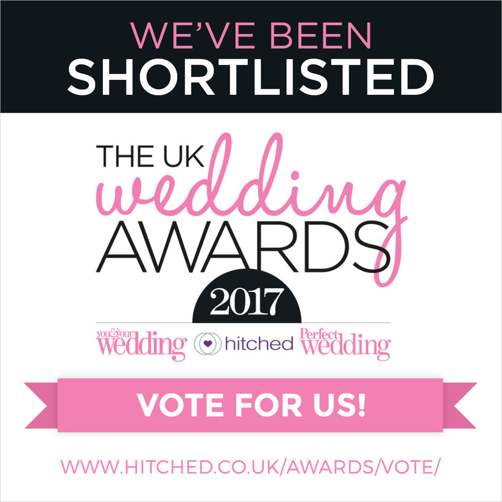 UKWA-shortlisted-social-media.jpg
