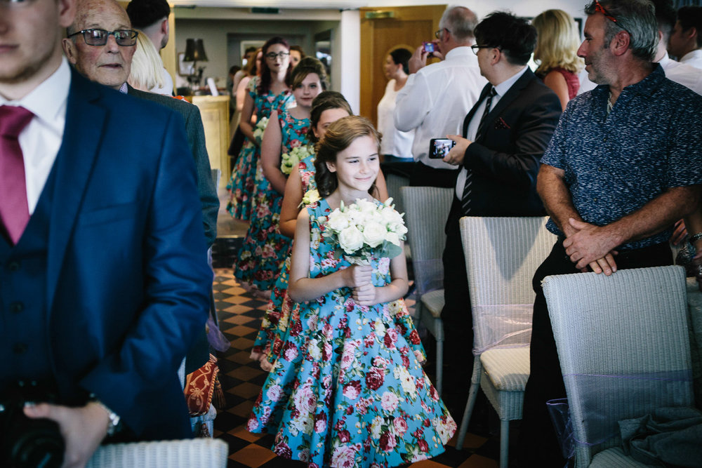 Alternative wedding photography 30