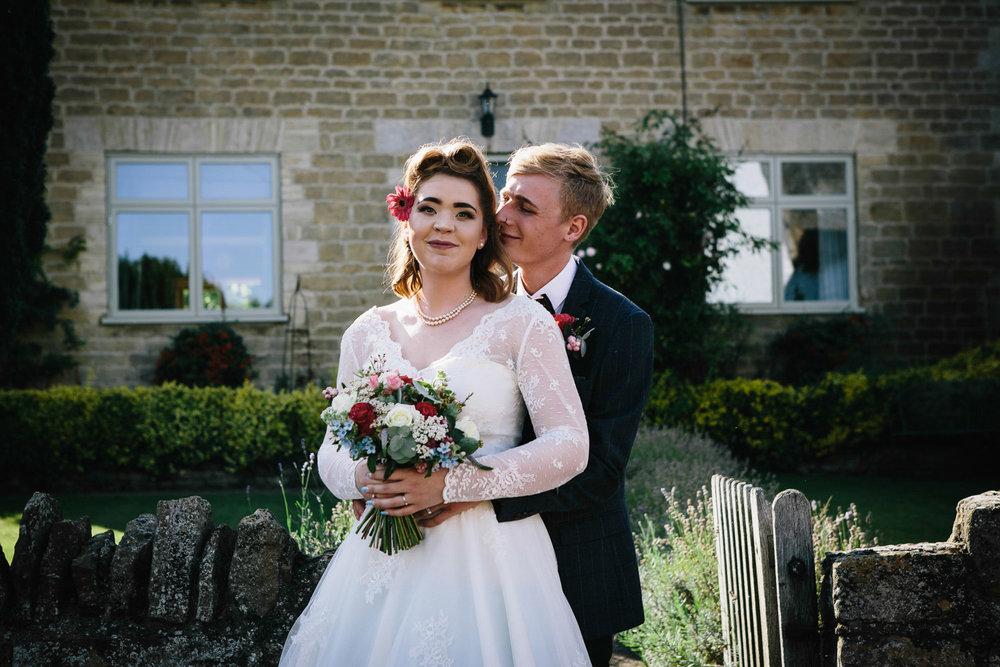 Alternative wedding photography 55