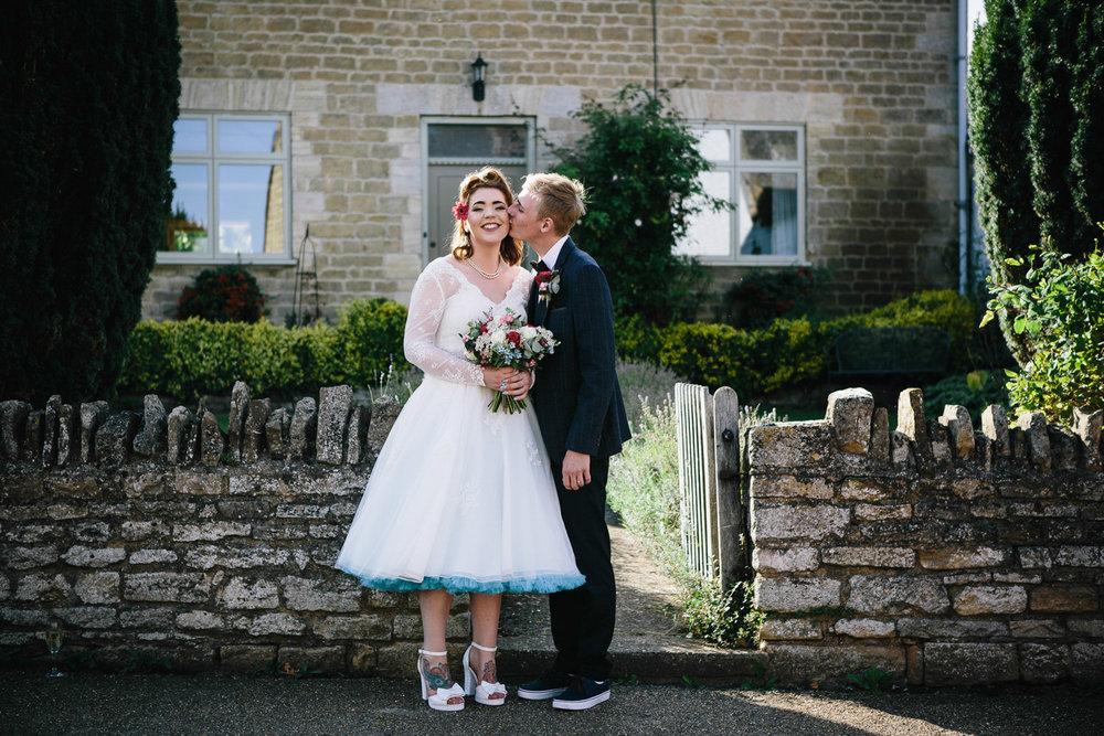 Alternative wedding photography 54