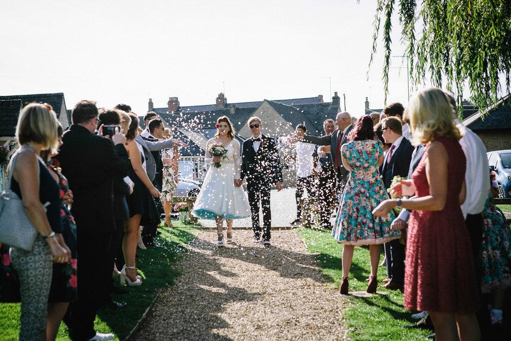 Alternative wedding photography 56