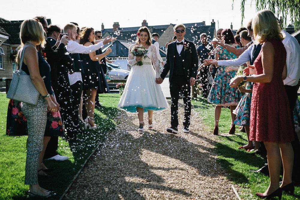 Alternative wedding photography 57