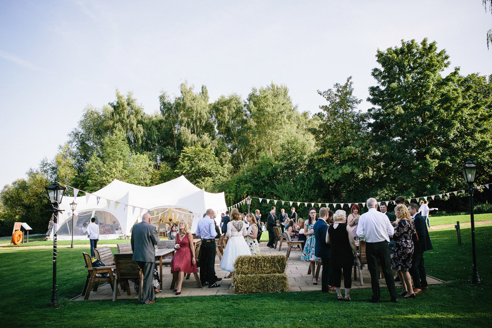 Alternative wedding photography 58