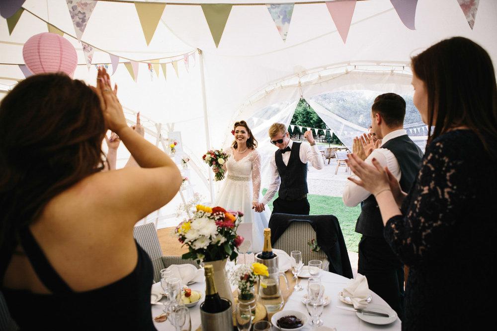Alternative wedding photography 67