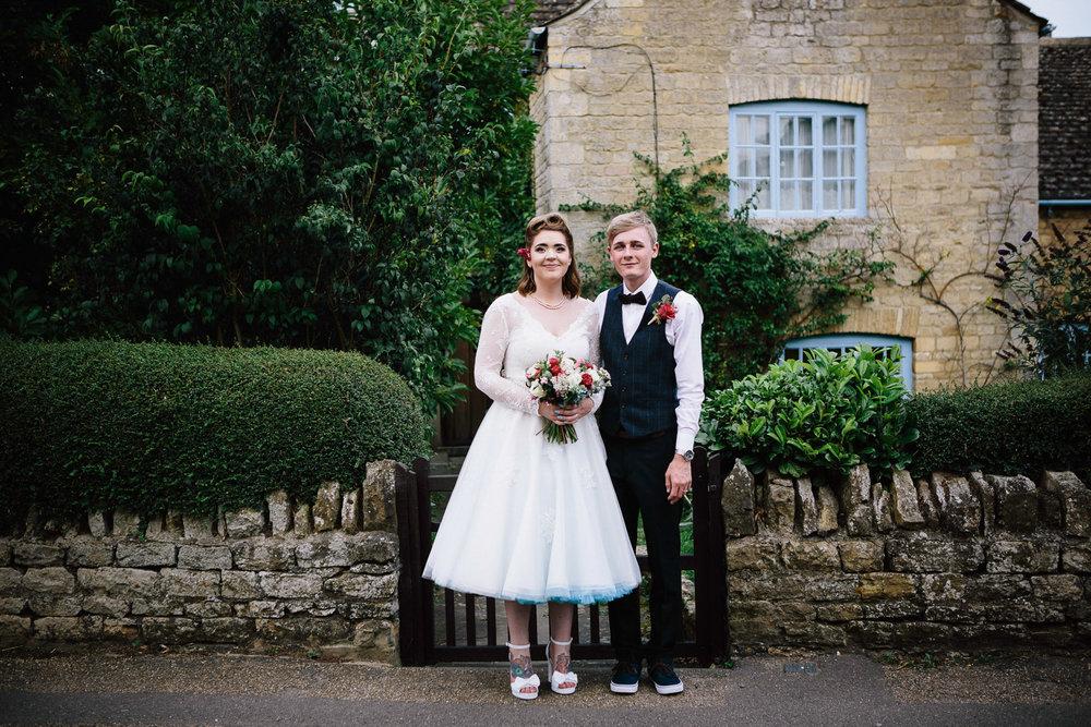 Alternative wedding photography 72