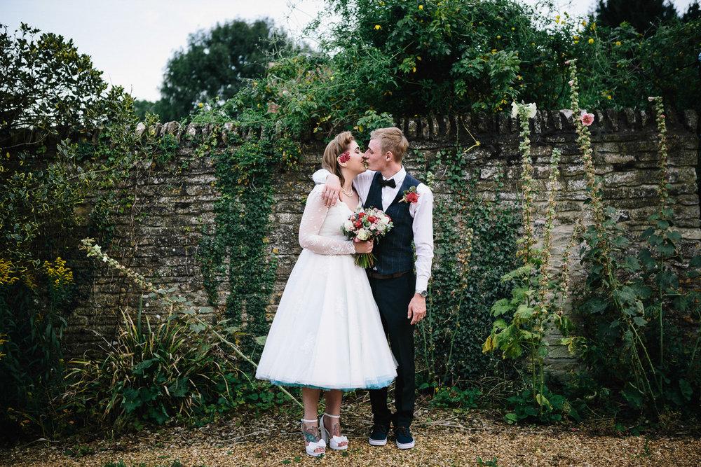 Alternative wedding photography 73