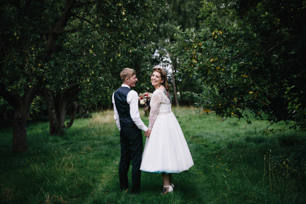 Alternative wedding photography 80
