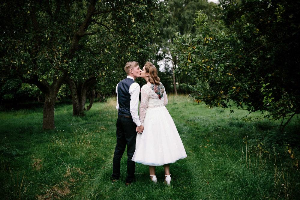 Alternative wedding photography 79