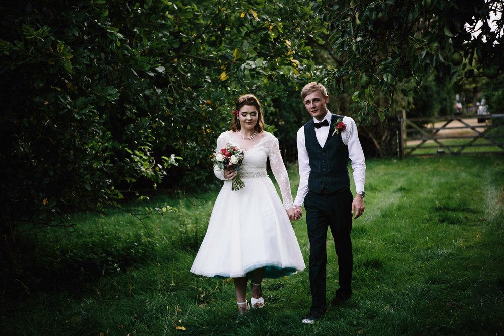 Alternative wedding photography 81