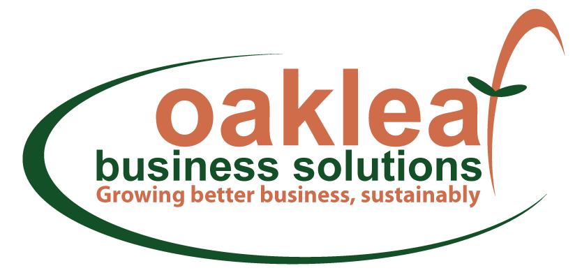 Oakleaf Business Solutions