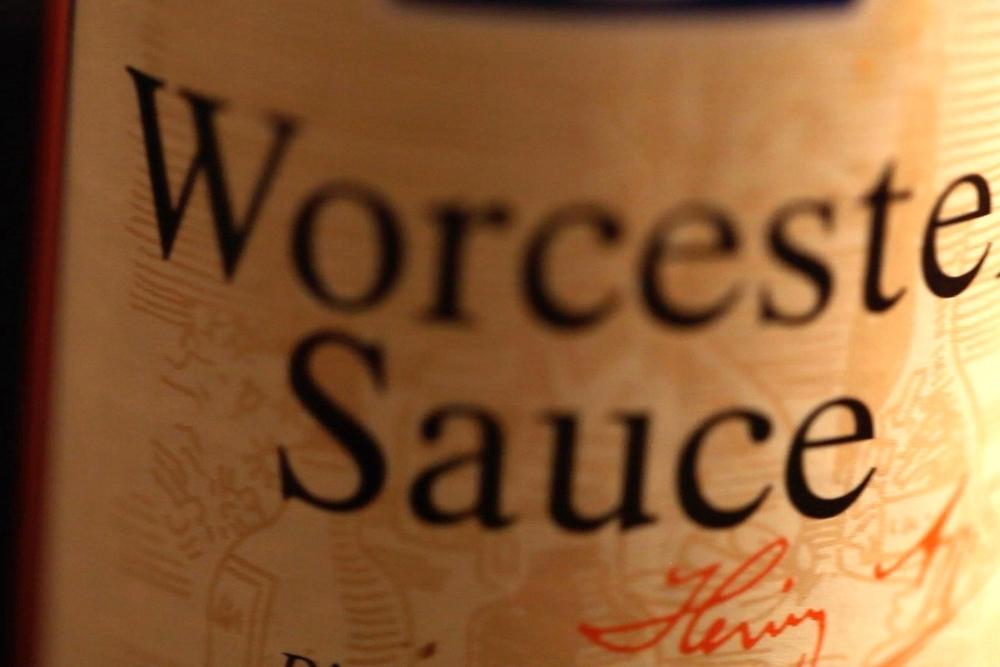 4 Spritzer Worcester