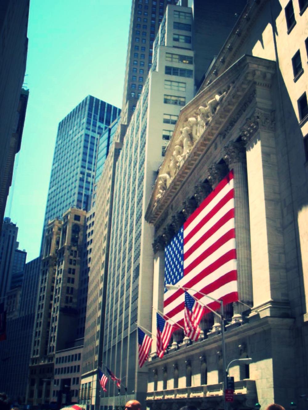 NYC_gethungry_14 029.jpg
