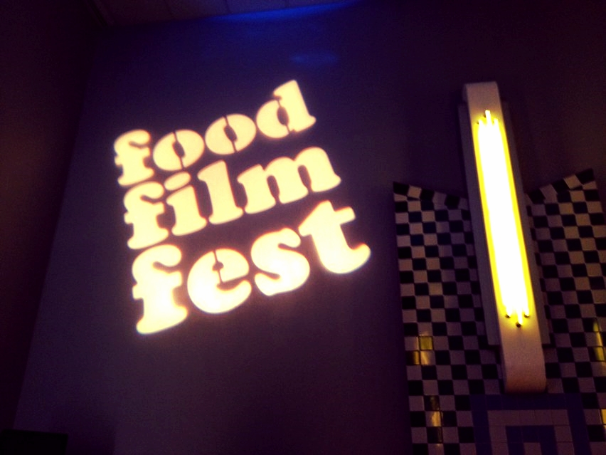 NYCFoodFilmfest14_p2_gethungry 000.jpg