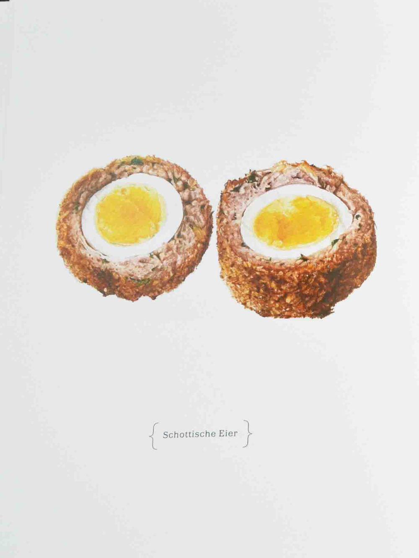 Das Gelbe vom Ei schottischeEier_gethungry.jpg