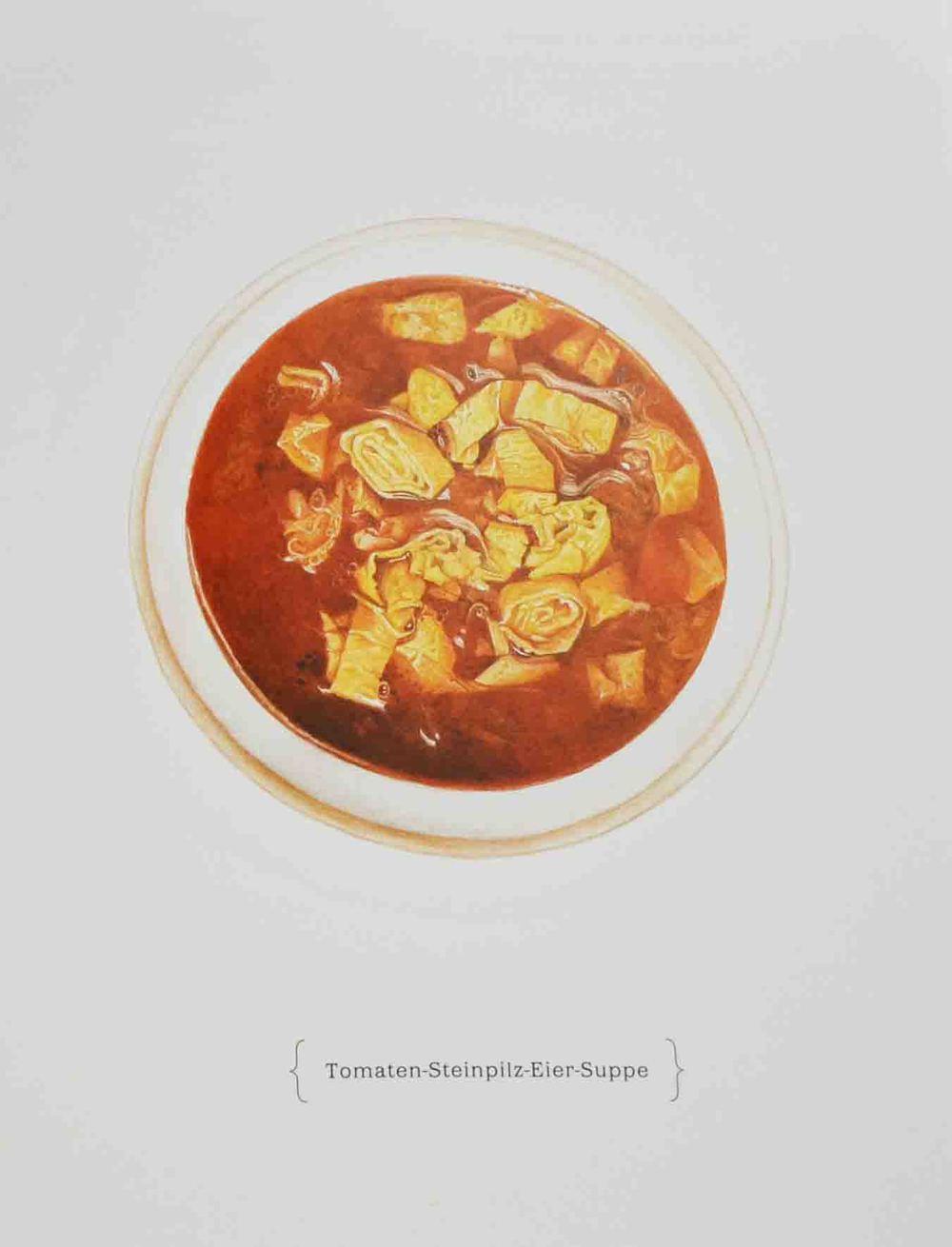 Das Gelbe vom Ei Suppe_gethungry.jpg
