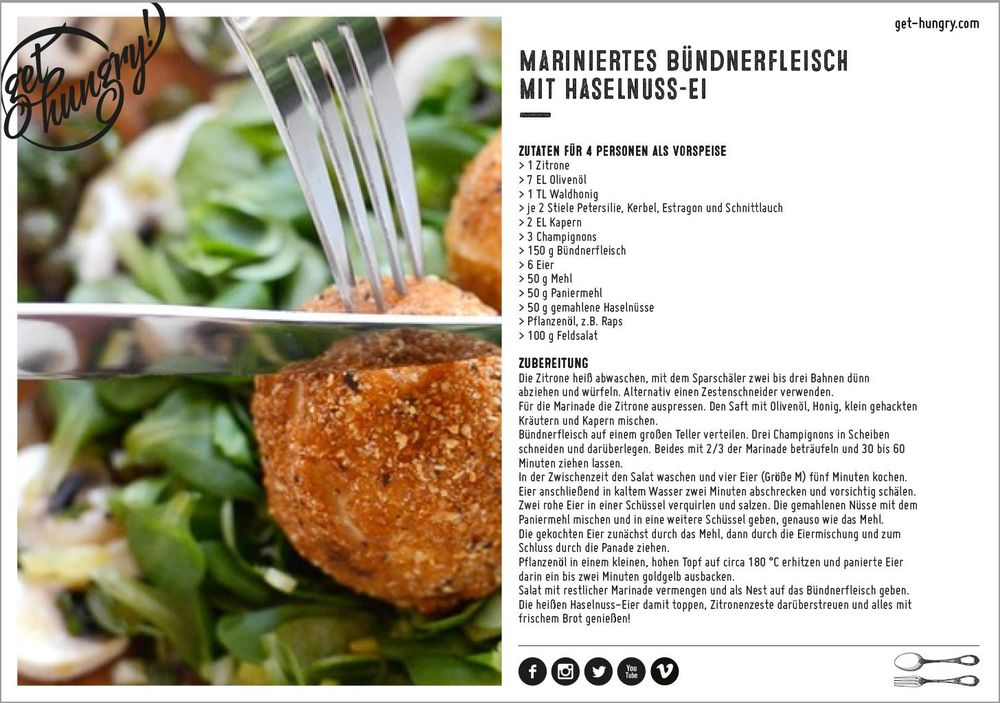 Buendnerfleisch_mariniert_get_hungry_Rezept.jpg