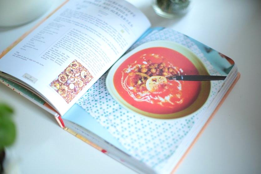 RachelKhoo_KTGB_get-hungrycom_040.jpg