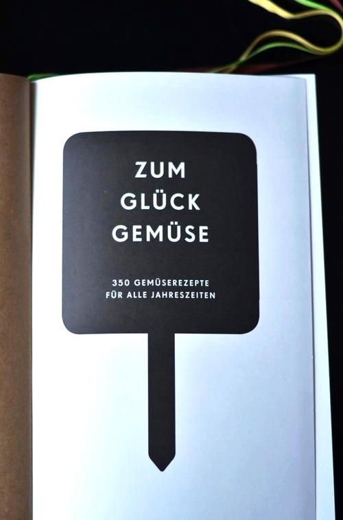 zum_glueck_gemuese_get_hungry+200.jpg