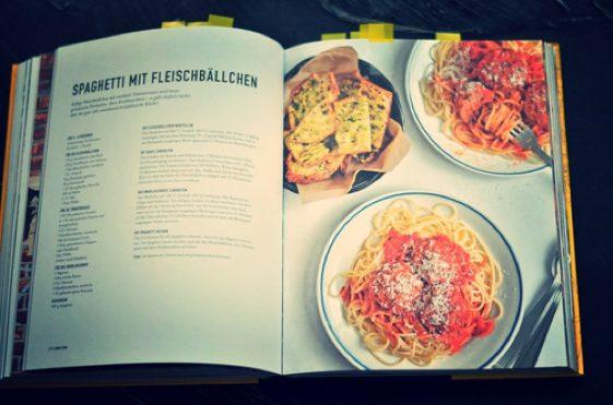 NewYork_Buch_gethungry_+115.jpg