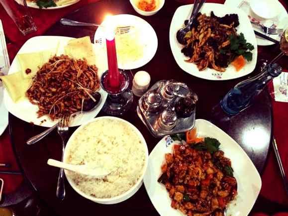 MingDynastie_gethungry+0044.jpg