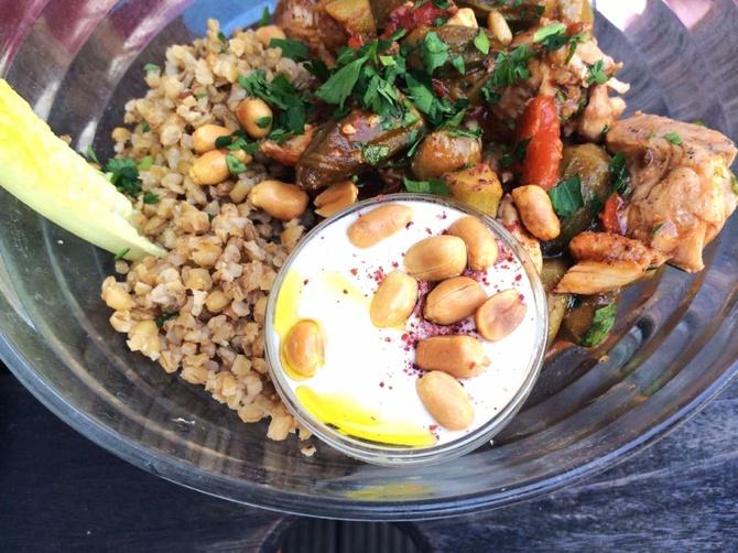 habbahabba_gethungry_+006.jpg