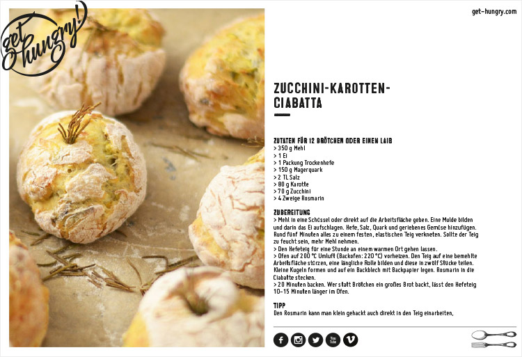 Zucchini-Karotten-Ciabatte_gethungrytv