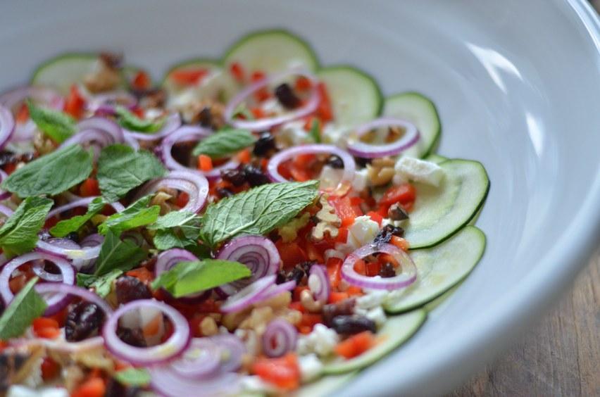 zucchini_carpaccio_gethungry 022.jpg