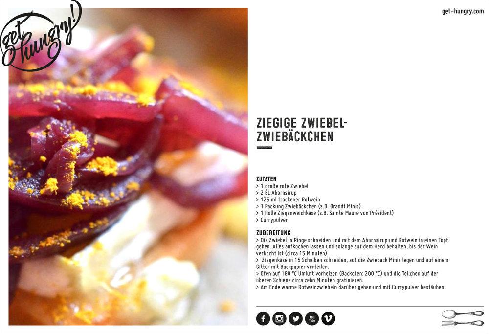 Ziegige Zwiebel-Zwiebäckchen_gethungry