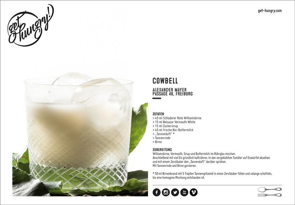 Cocktail_Cowbell©gethungry.com